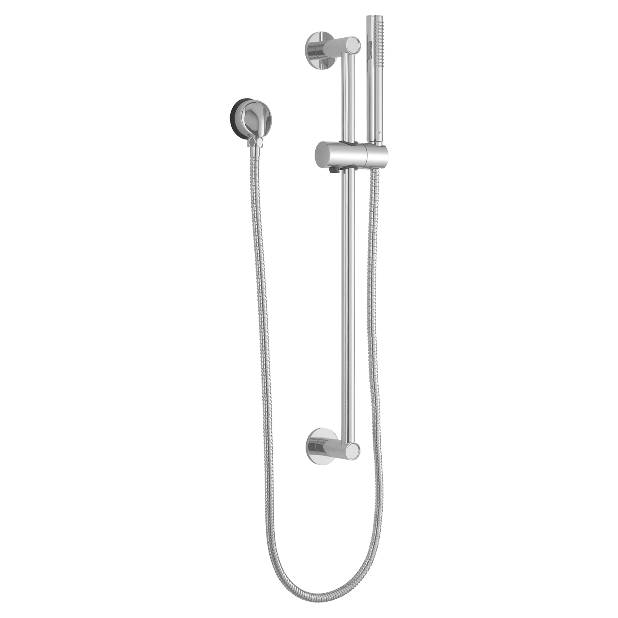 DXV Modulus Personal Shower Set with Hand Shower | DXV