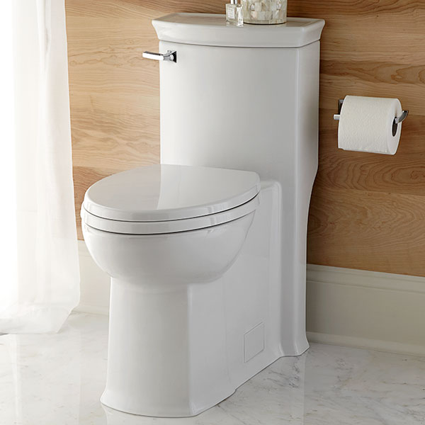 One Piece Toilet  Wyatt Onepiece Elongated Toilet From Dxv. Plug In Pendant. Glue Down Vinyl Plank. Medieval Bedroom. Modern Fireplace Surround. Attic Bedroom. Brass Fireplace Screen. Kitchen With White Cabinets. Backyard Masters