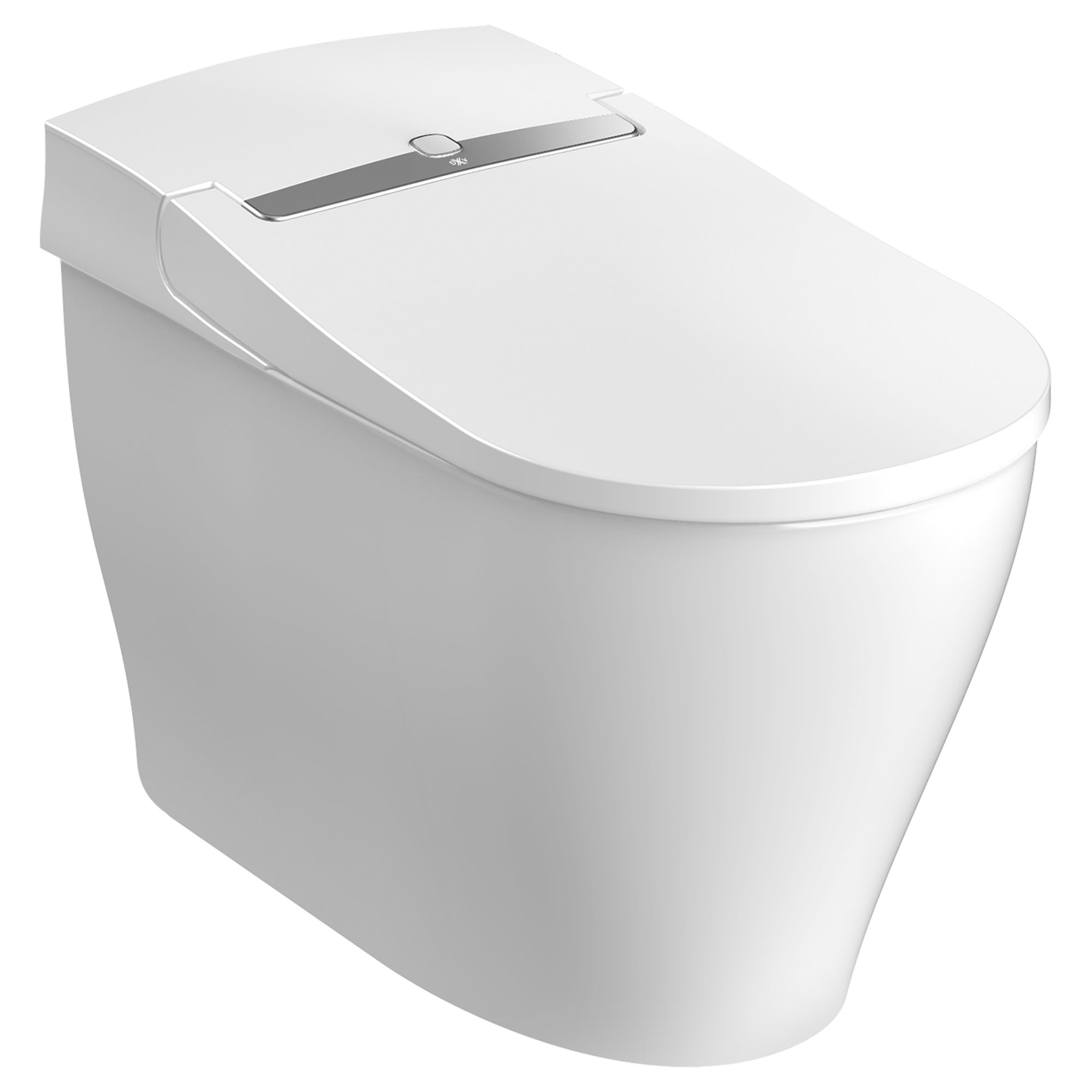 Smart Toilets and Seats- DXV Luxury Electronic Bidet Toilets and ...