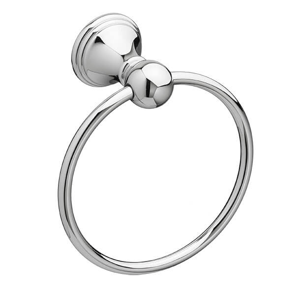 Ashbee Towel Ring