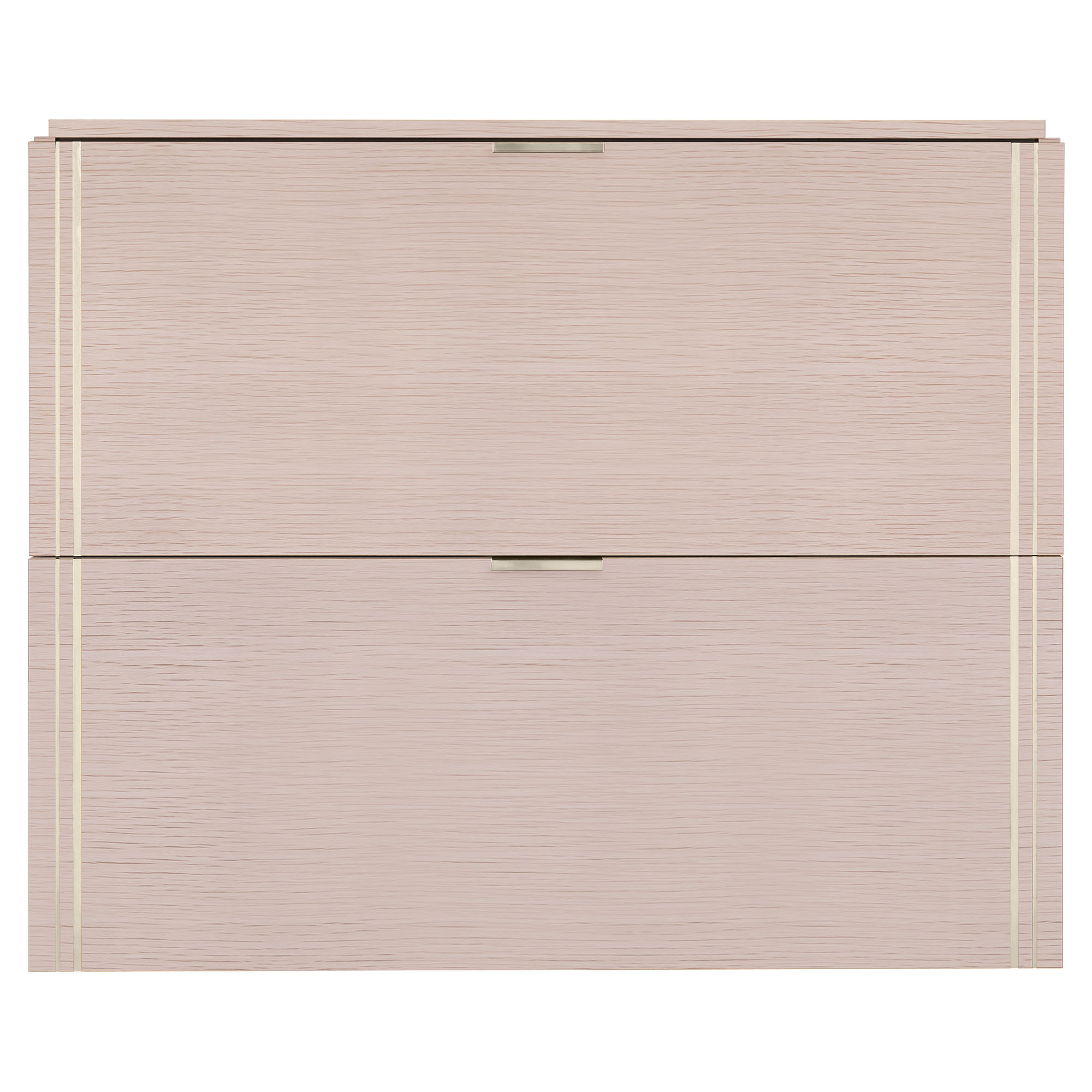 Belshire 30 In Two-Drawer Vanity
