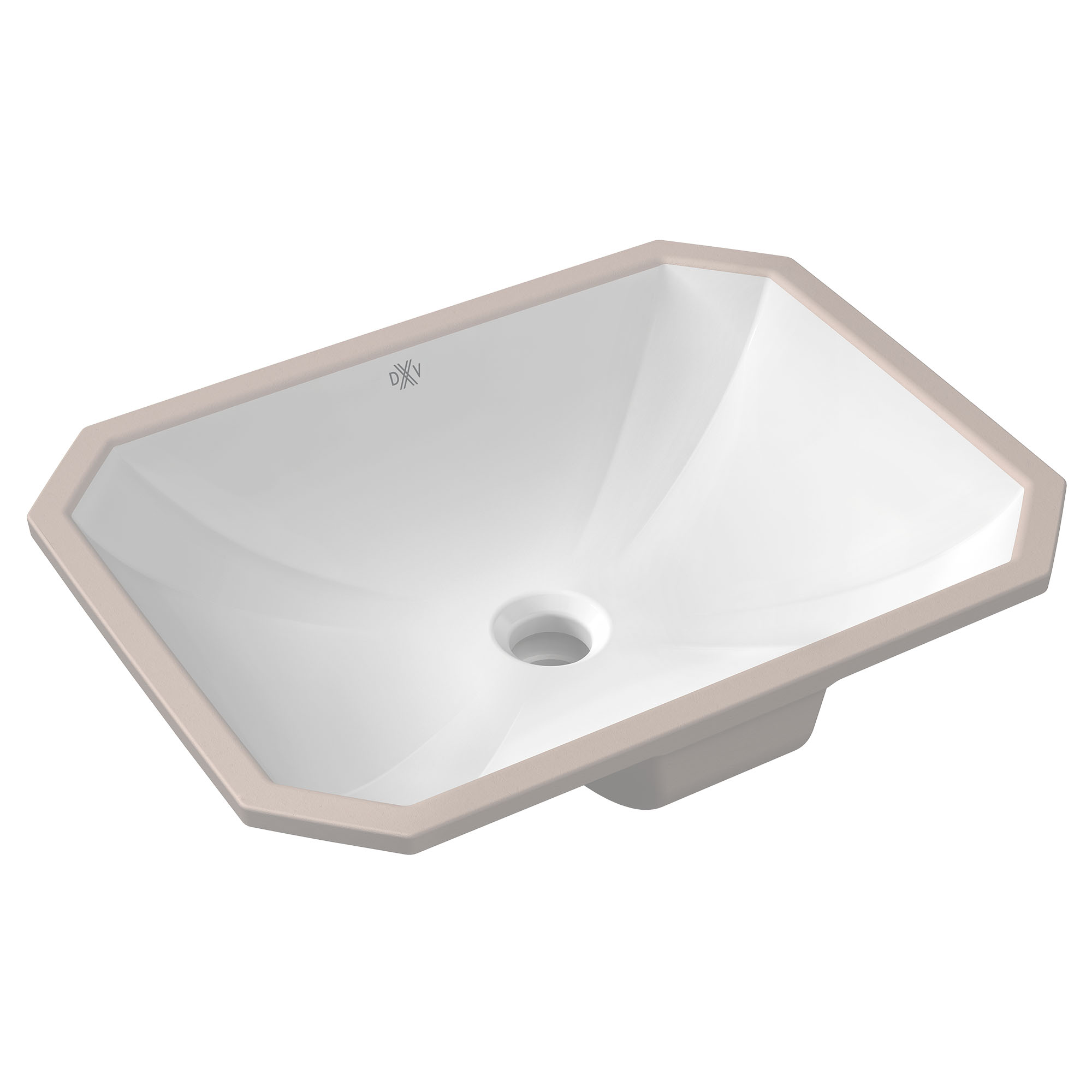 Belshire Undermount Sink