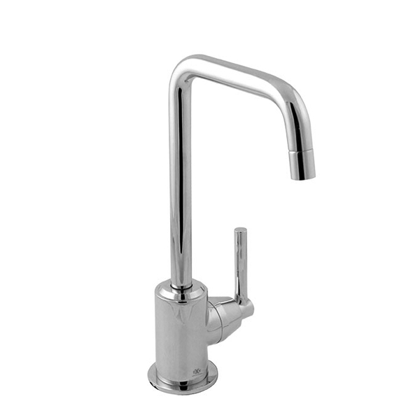 DXV Contemporary Cold Tap- Polished Chrome