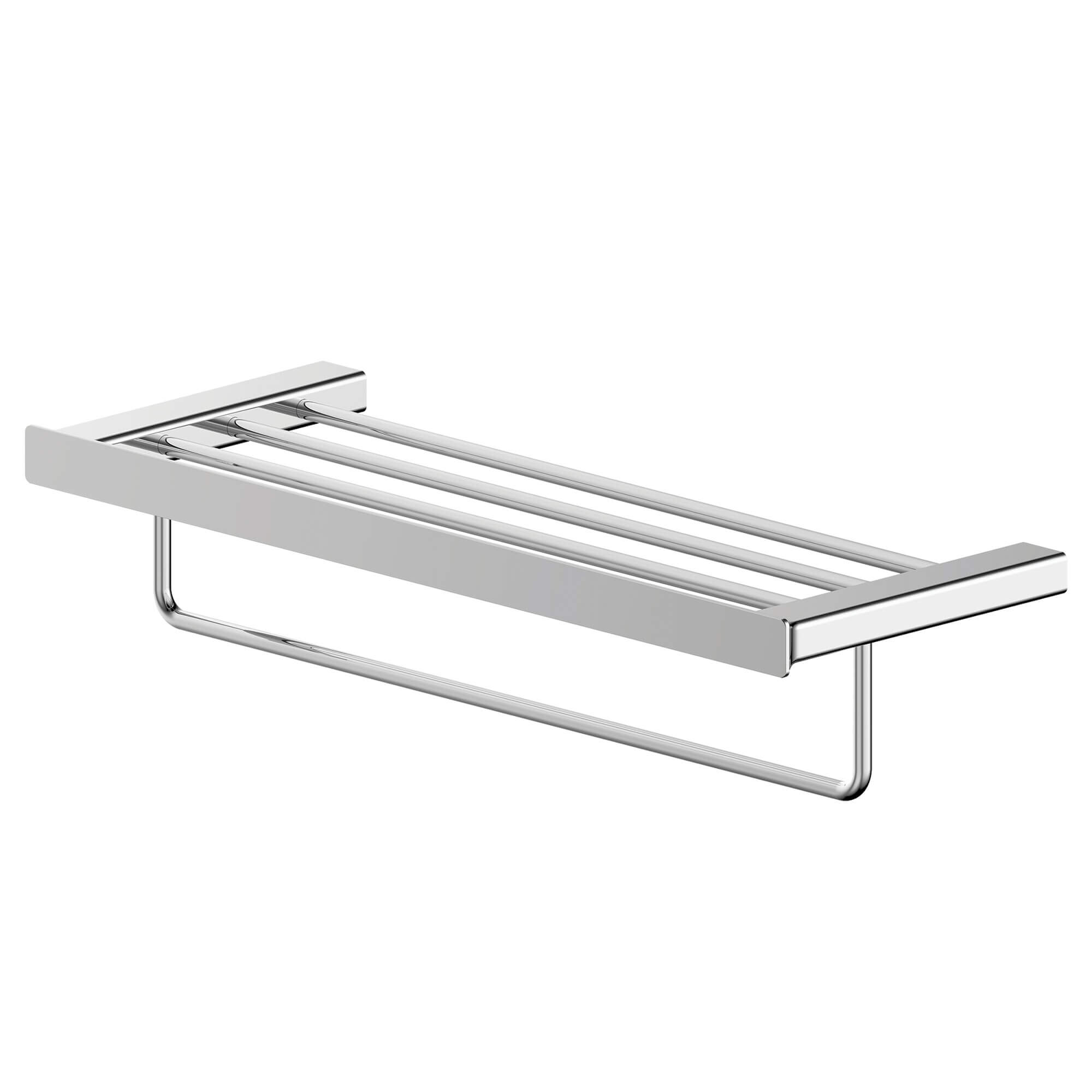 Contemporary Towel Rack by DXV