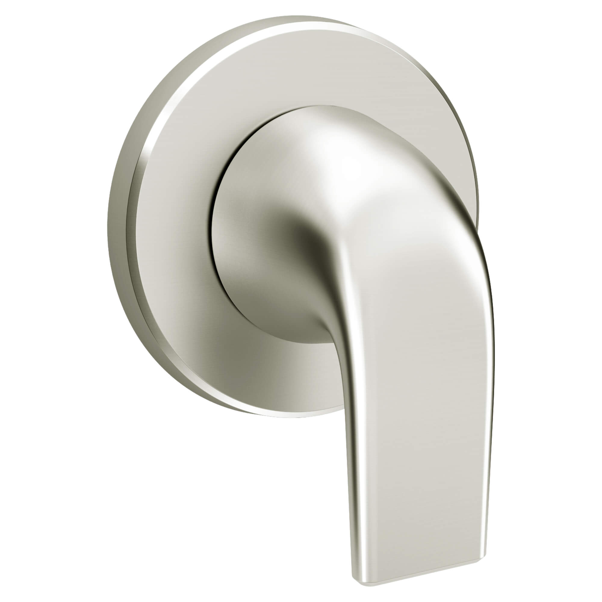 DXV Modulus 1/2-inch or 3/4-inch Wall Valve Trim (Edit)