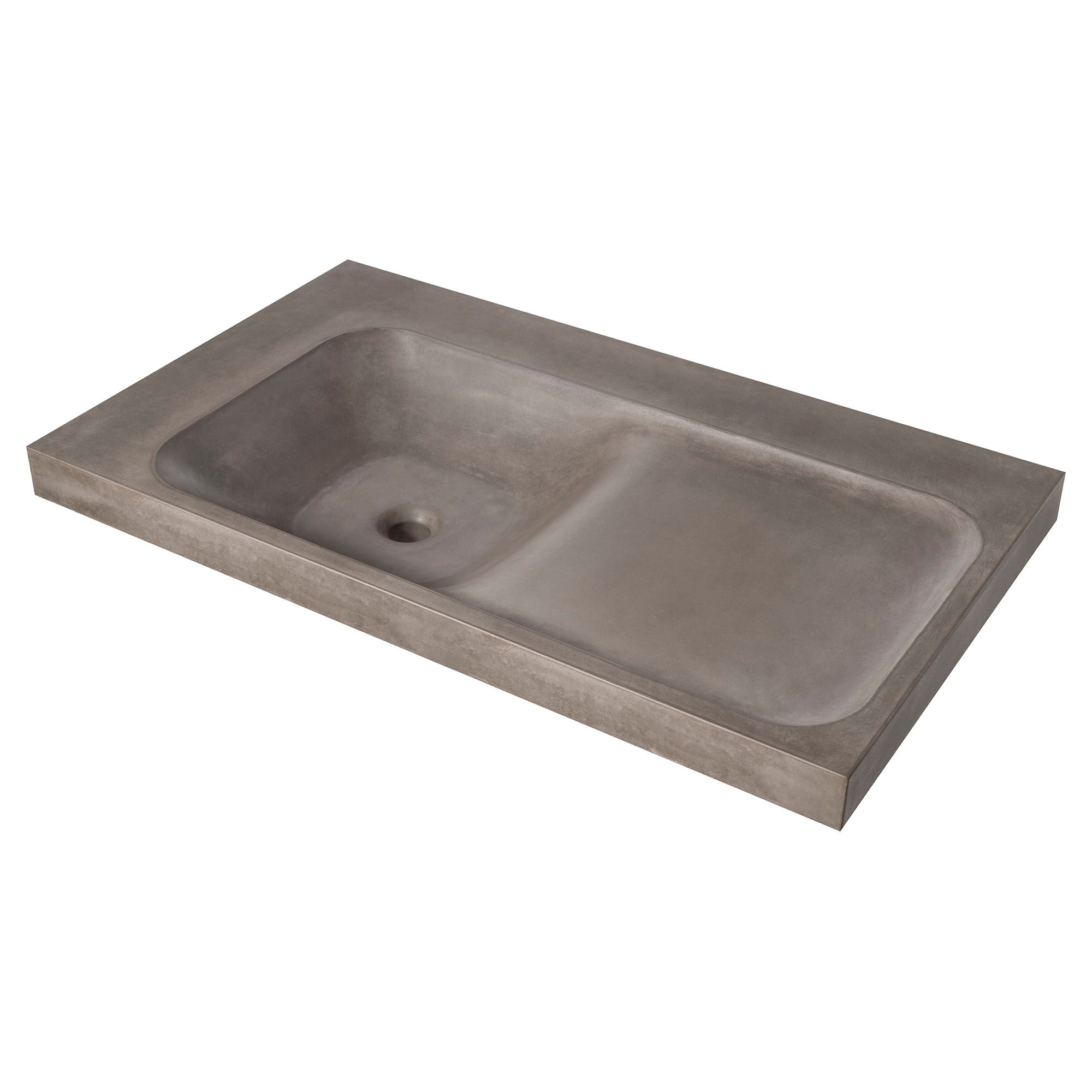 standard of sinks kitchen sink stainless fresh steel undermount american