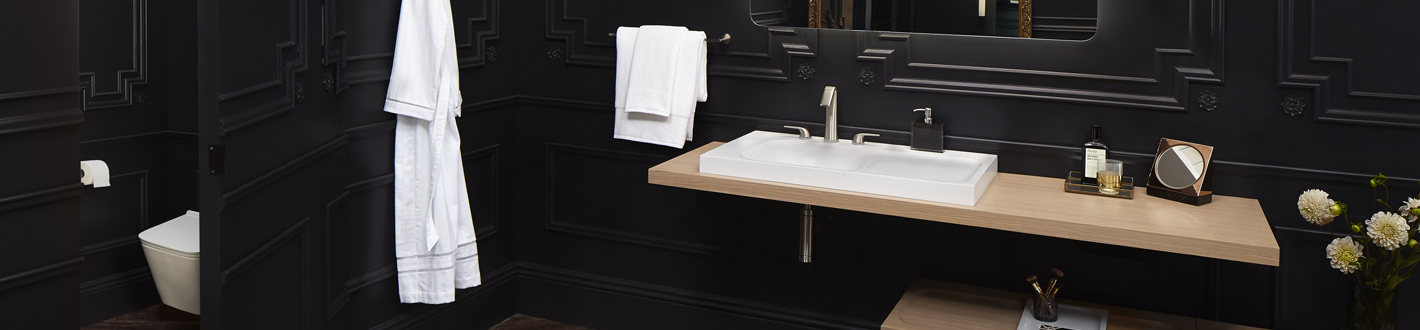 product file oak wall mounted finish for accessories basin page available ikon or in white grey ceramic unit x drawer
