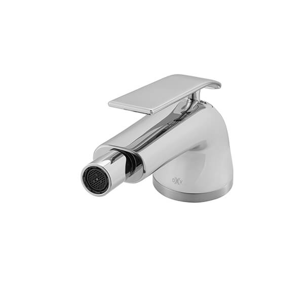 DXV Modulus Bidet Faucet in Polished Chrome