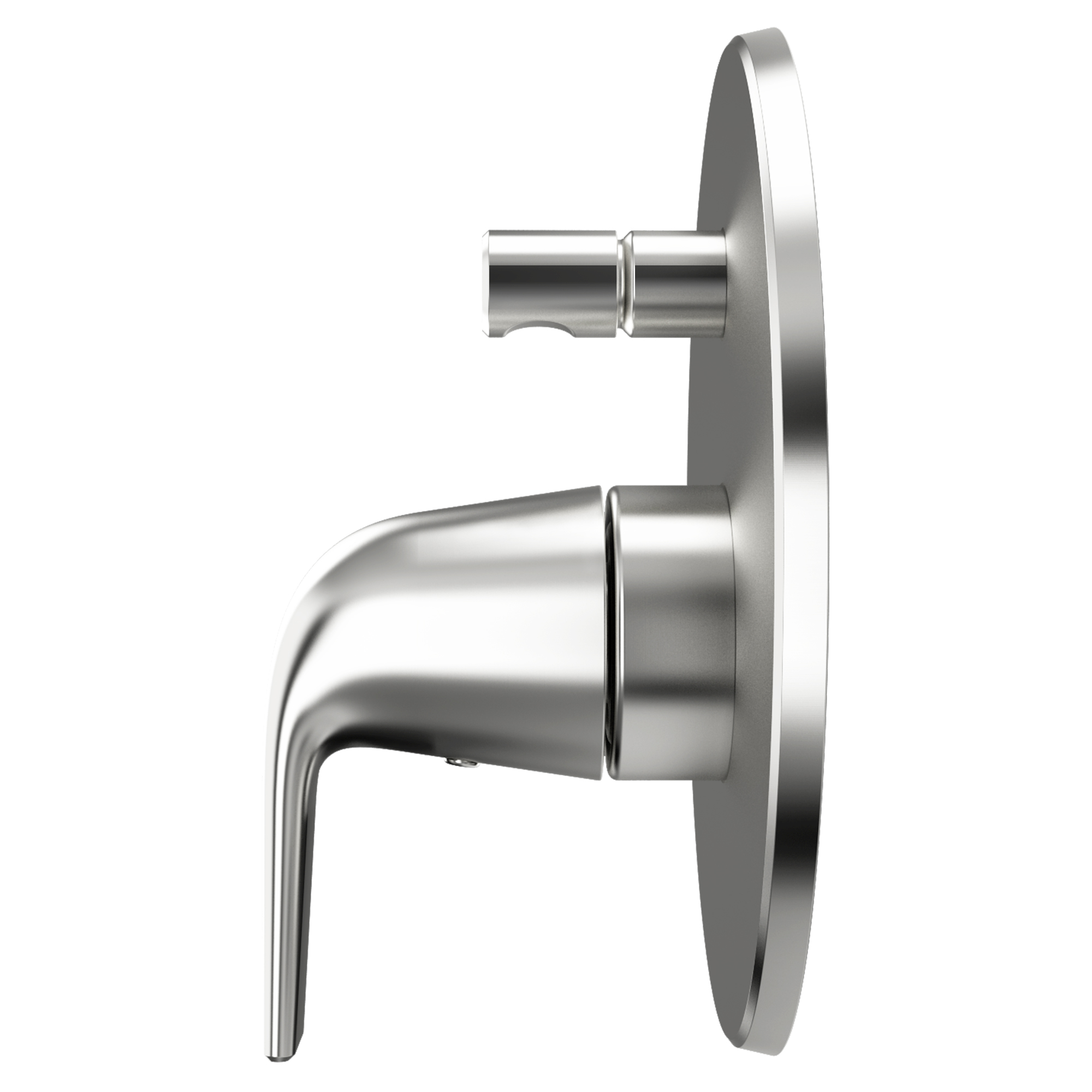 spoke handles balance dxv valve shower and product diverter with pressure percy trim tub tri