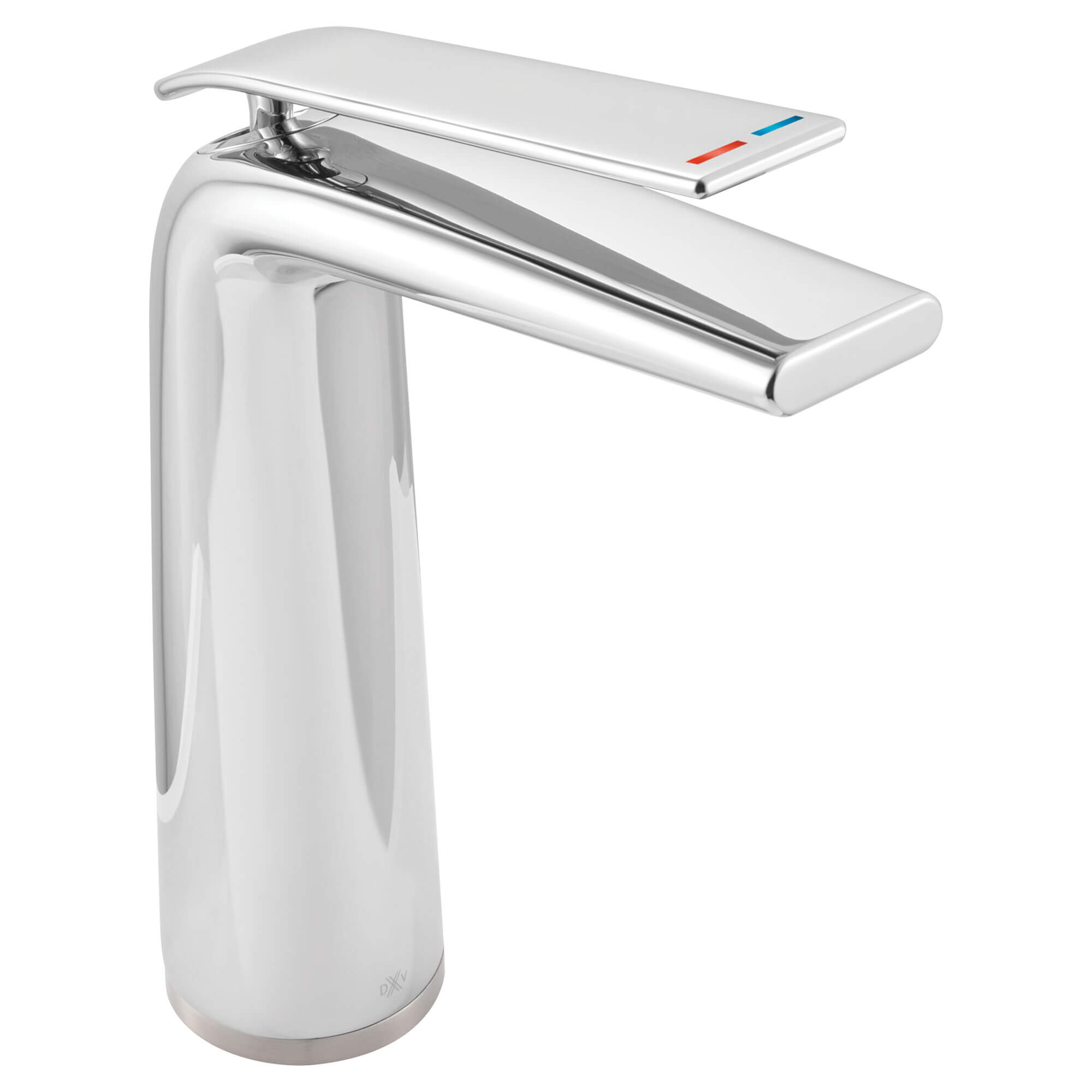 DXV Modulus Vessel Faucet - Projects Model