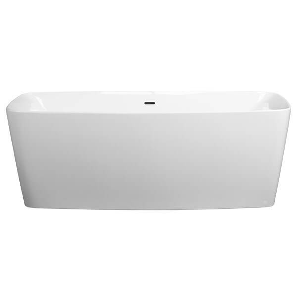 Equility Freestanding Soaking Tub