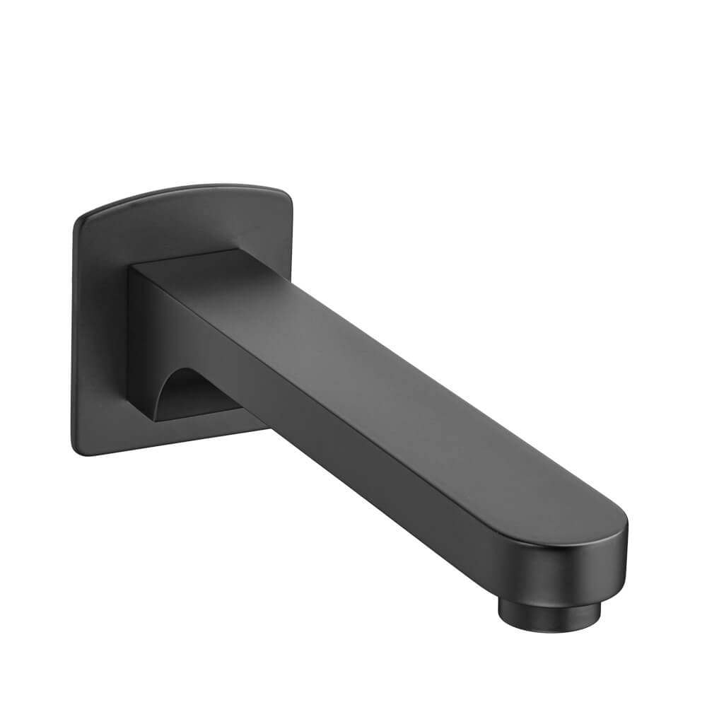 Equility Wall Tub Spout