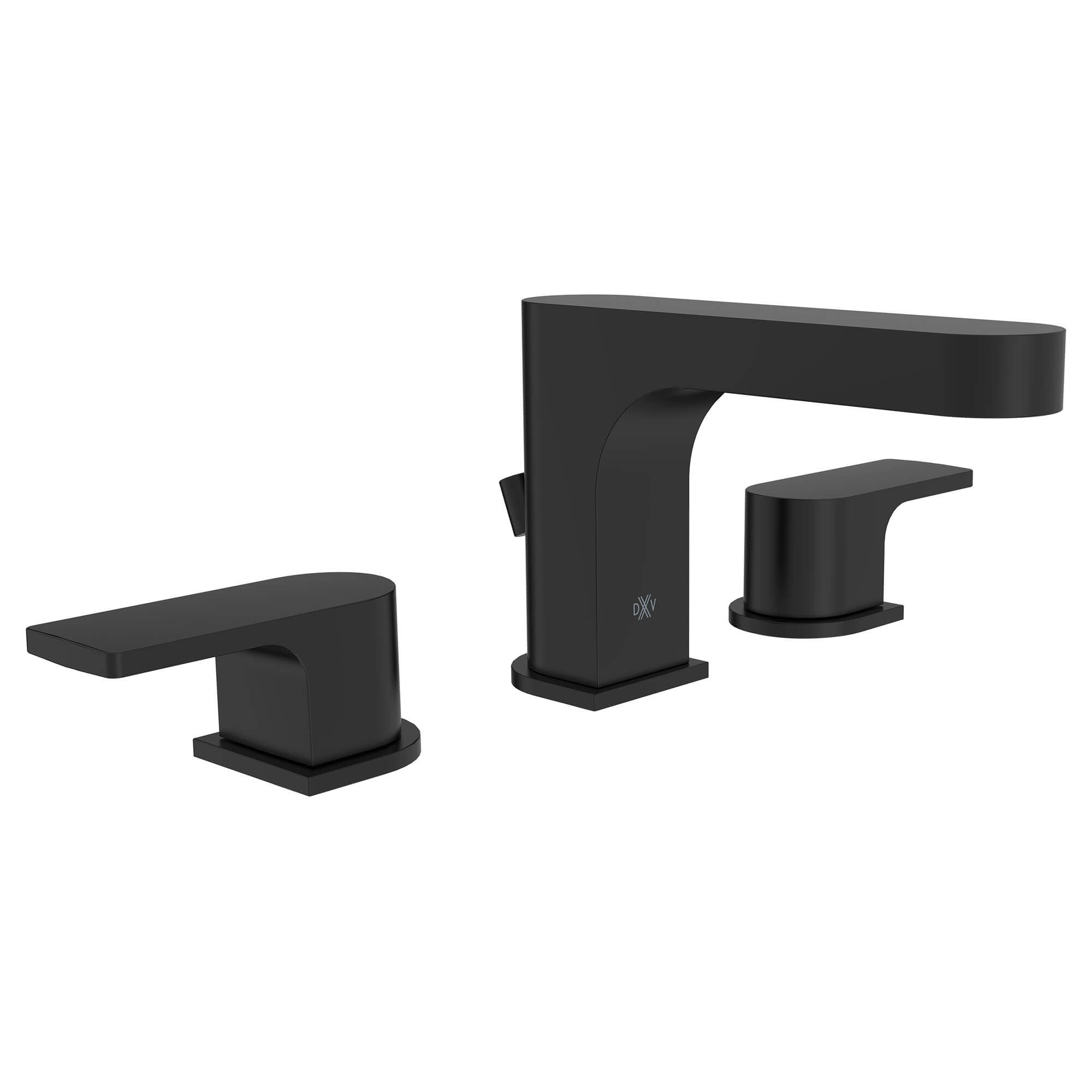 Equility Widespread Bathroom Faucet