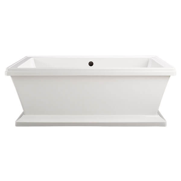 Fitzgerald Freestanding Soaking Tub