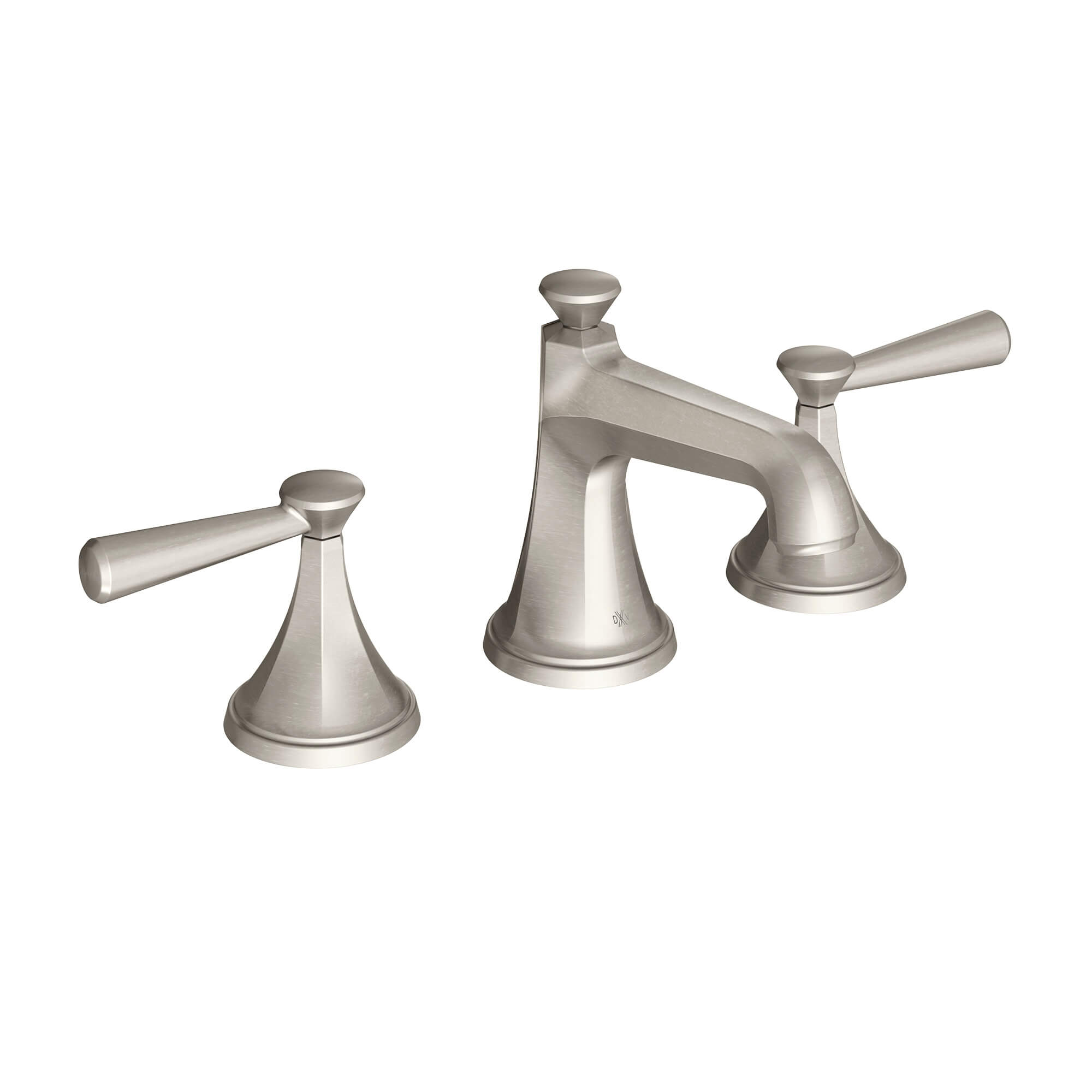 High-end toilets, faucets, sinks, showers, bathtubs ...