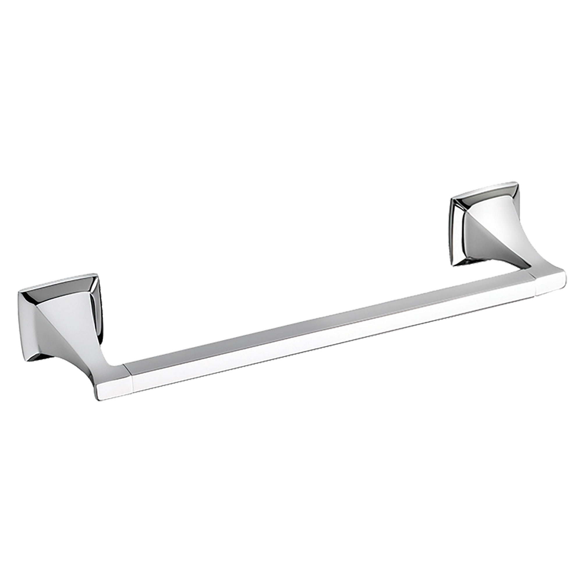 Keefe 12-inch Towel Bar - Projects Model