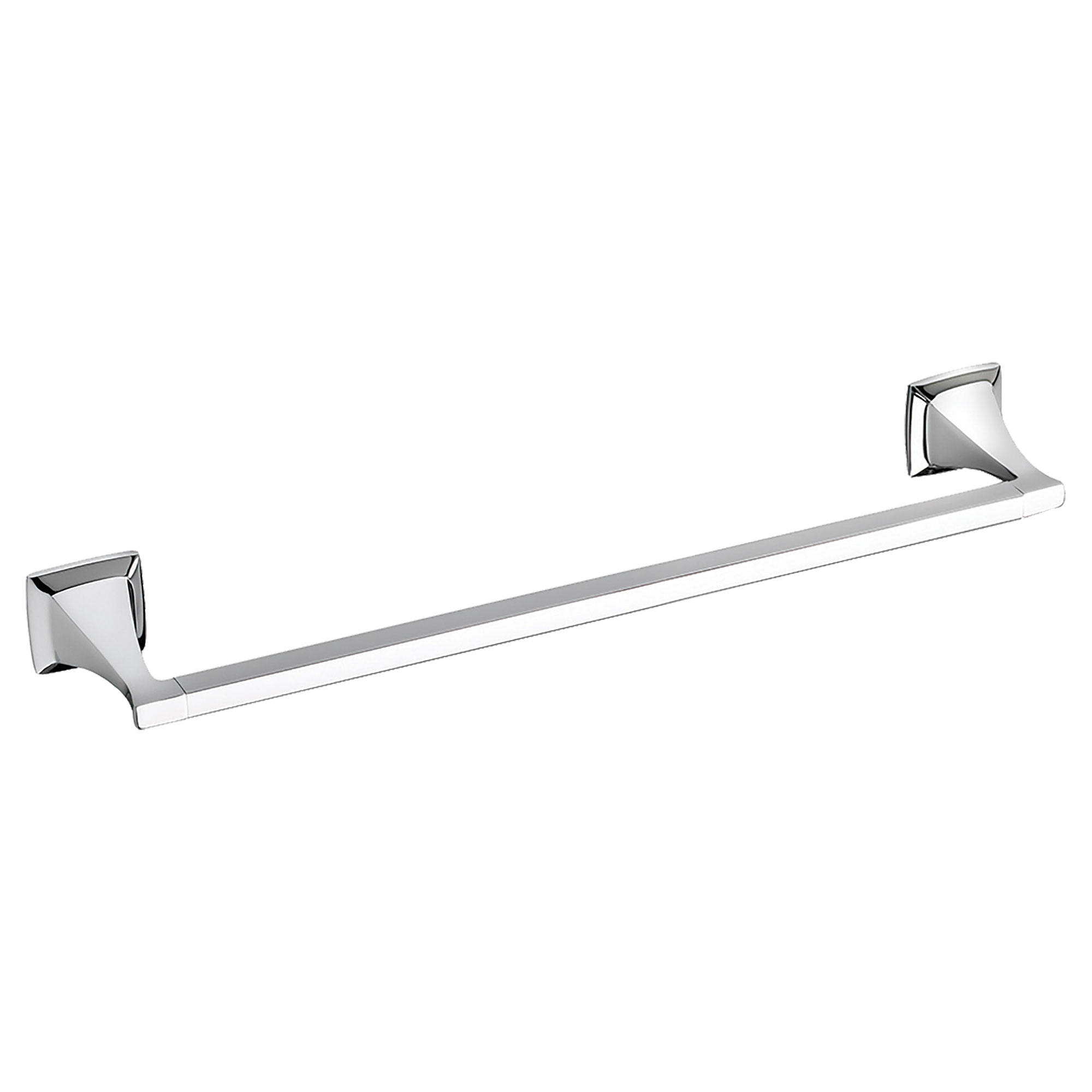 Keefe 18-inch Towel Bar - Projects Model