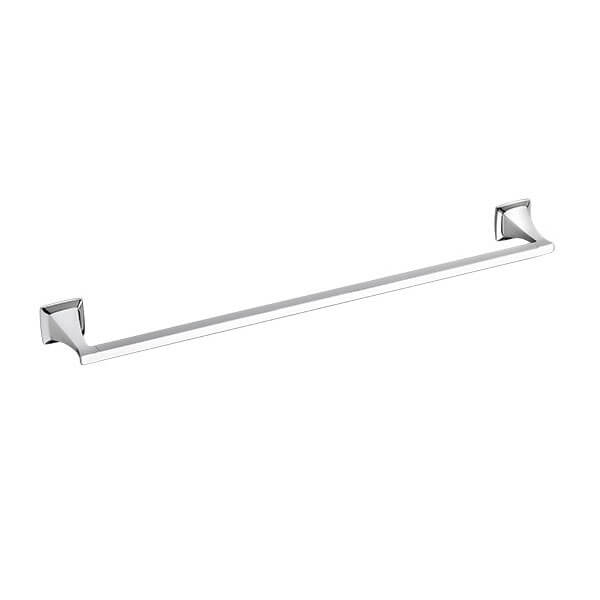 Keefe 24 Inch Towel Bar