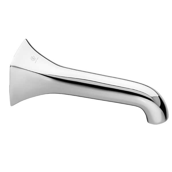 Keefe Wall Tub Spout