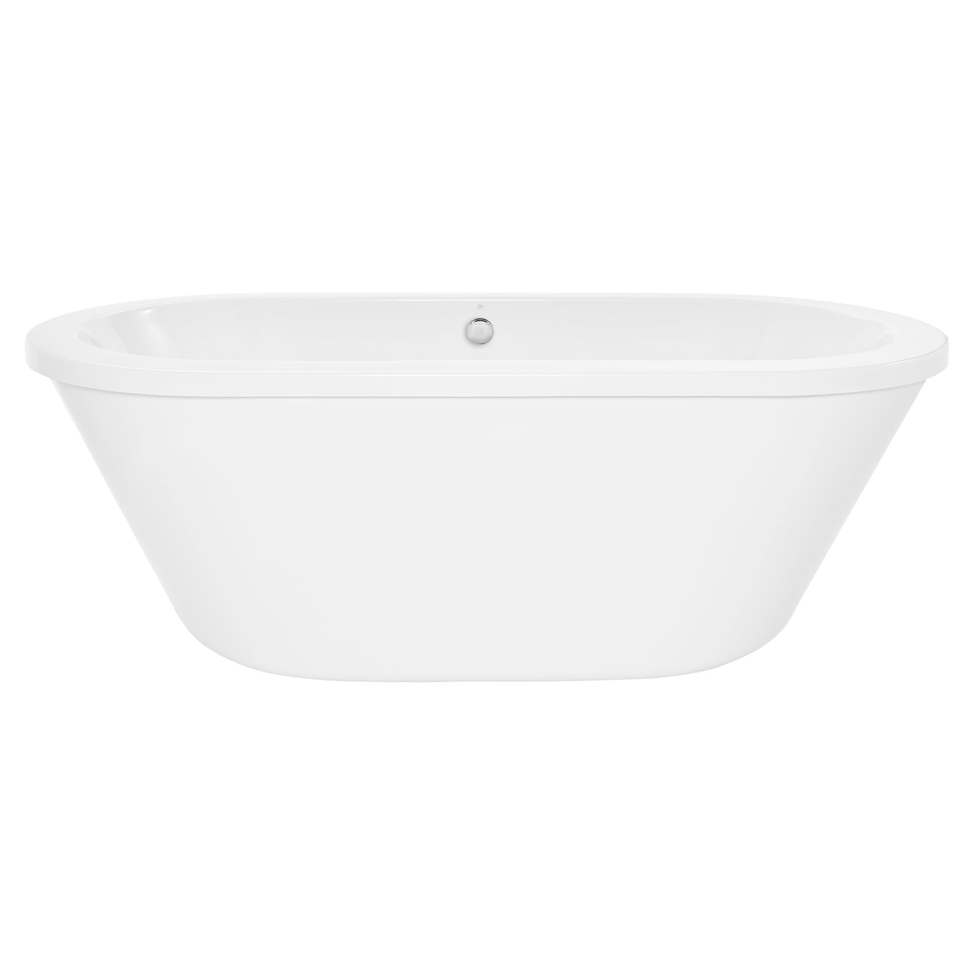 Lowell Freestanding Soaking Tub