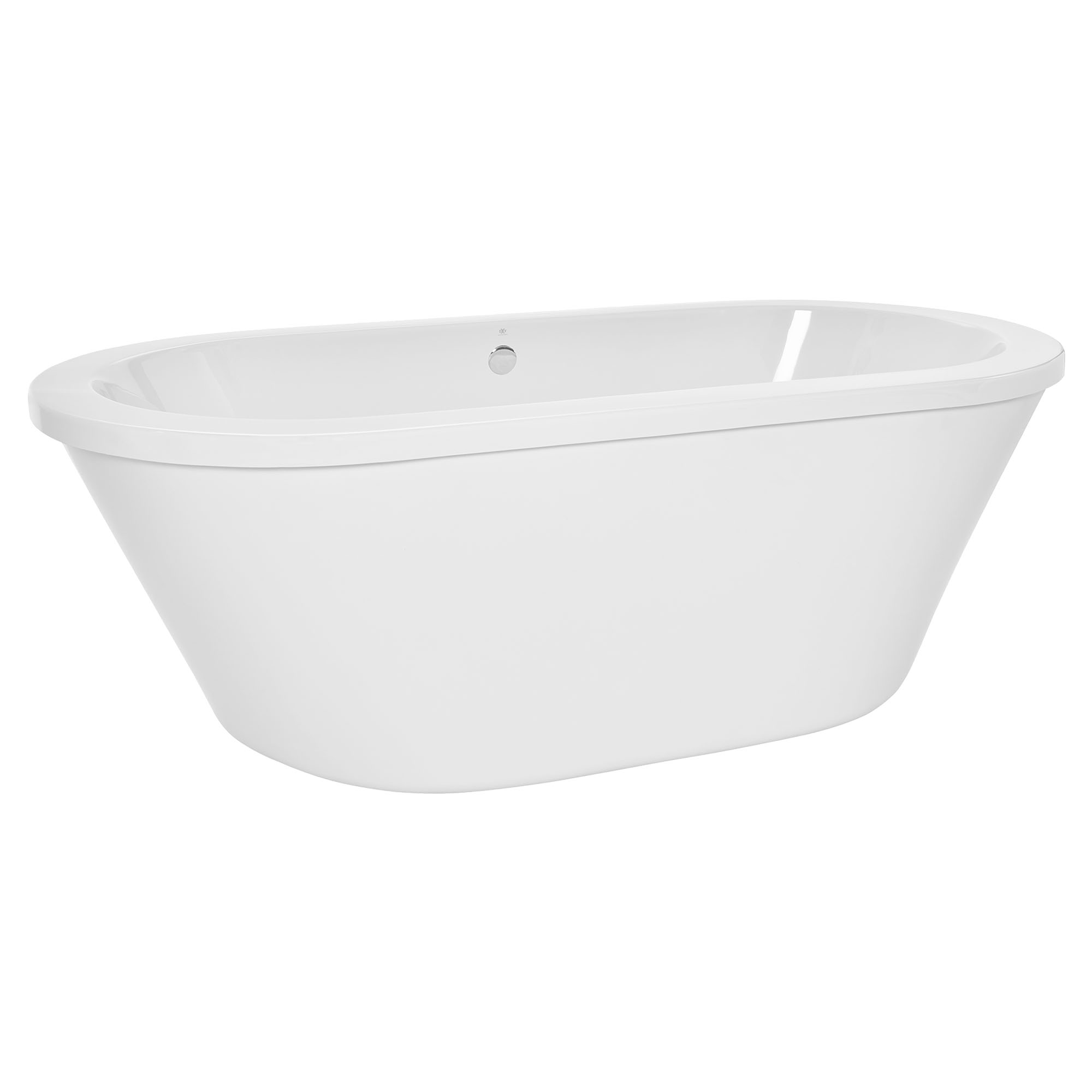 apron standard american inch integral bathroom freestanding tubs whirlpools bathtub bathtubs cambridge by tub category soaking