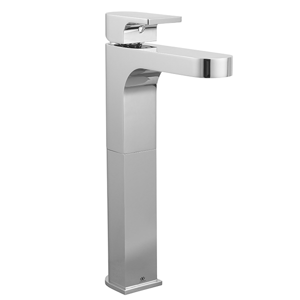 DXV Lyndon Vessel Faucet- Polished Chrome