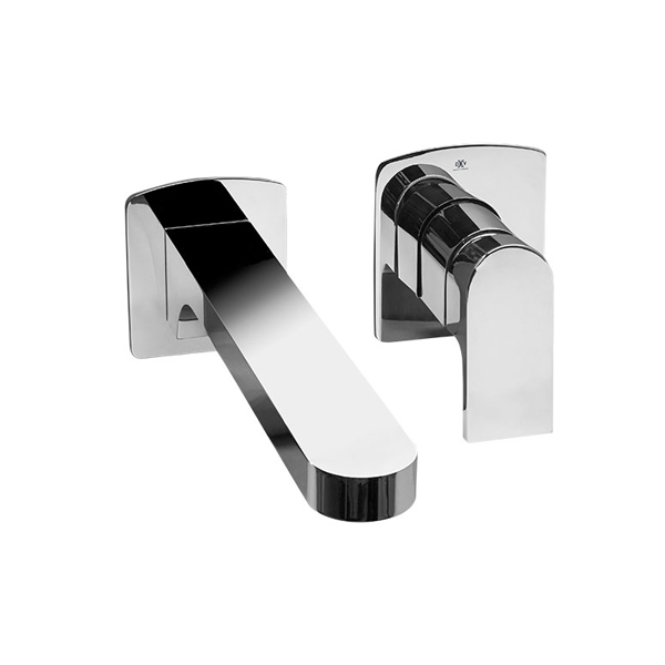 Bathroom Sink Faucets- DXV Luxury Bathroom Faucets