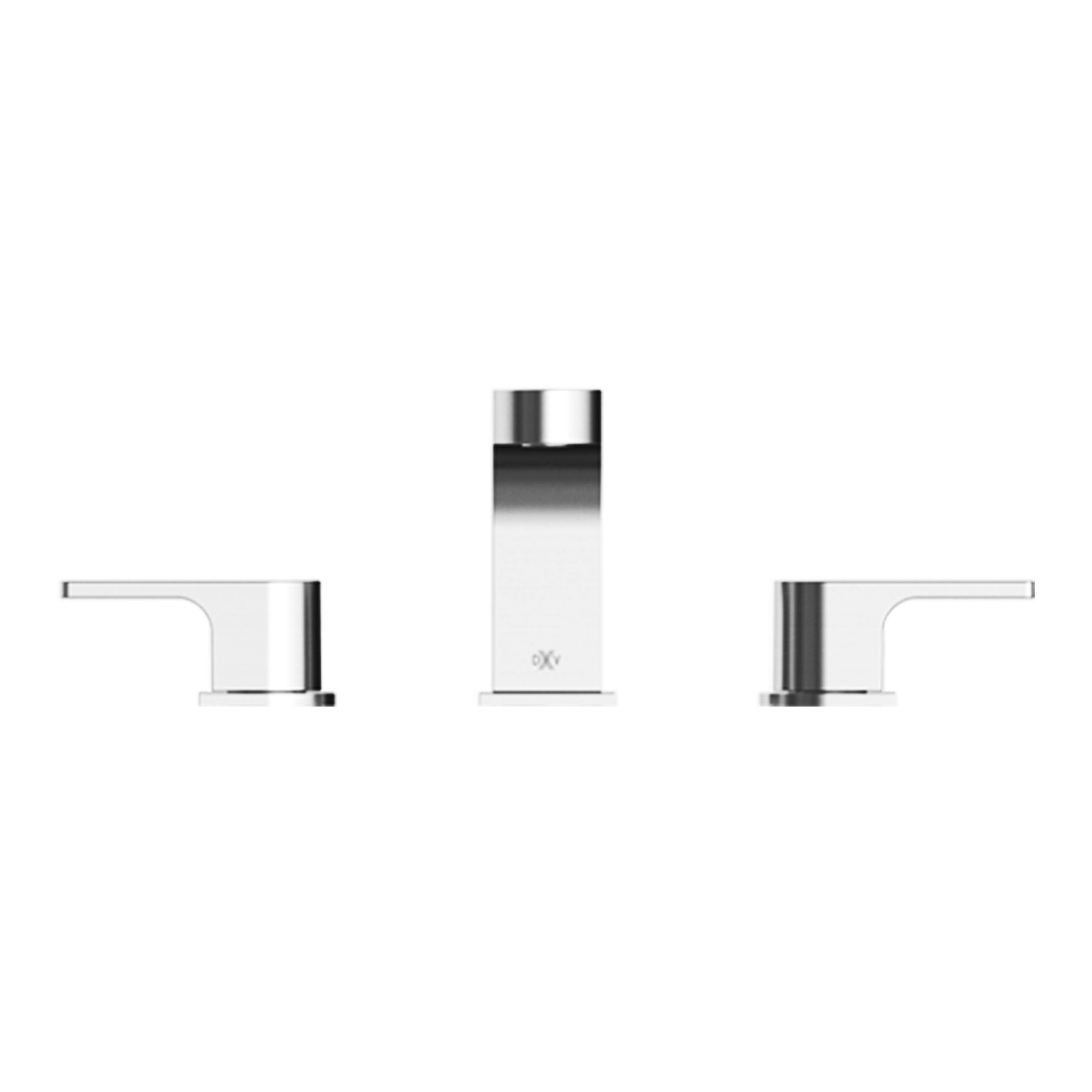 widespread faucet drain and nickel bathroom included comfortzone technologies with focus quick assembly ecoright hansgrohe brushed clean gpm