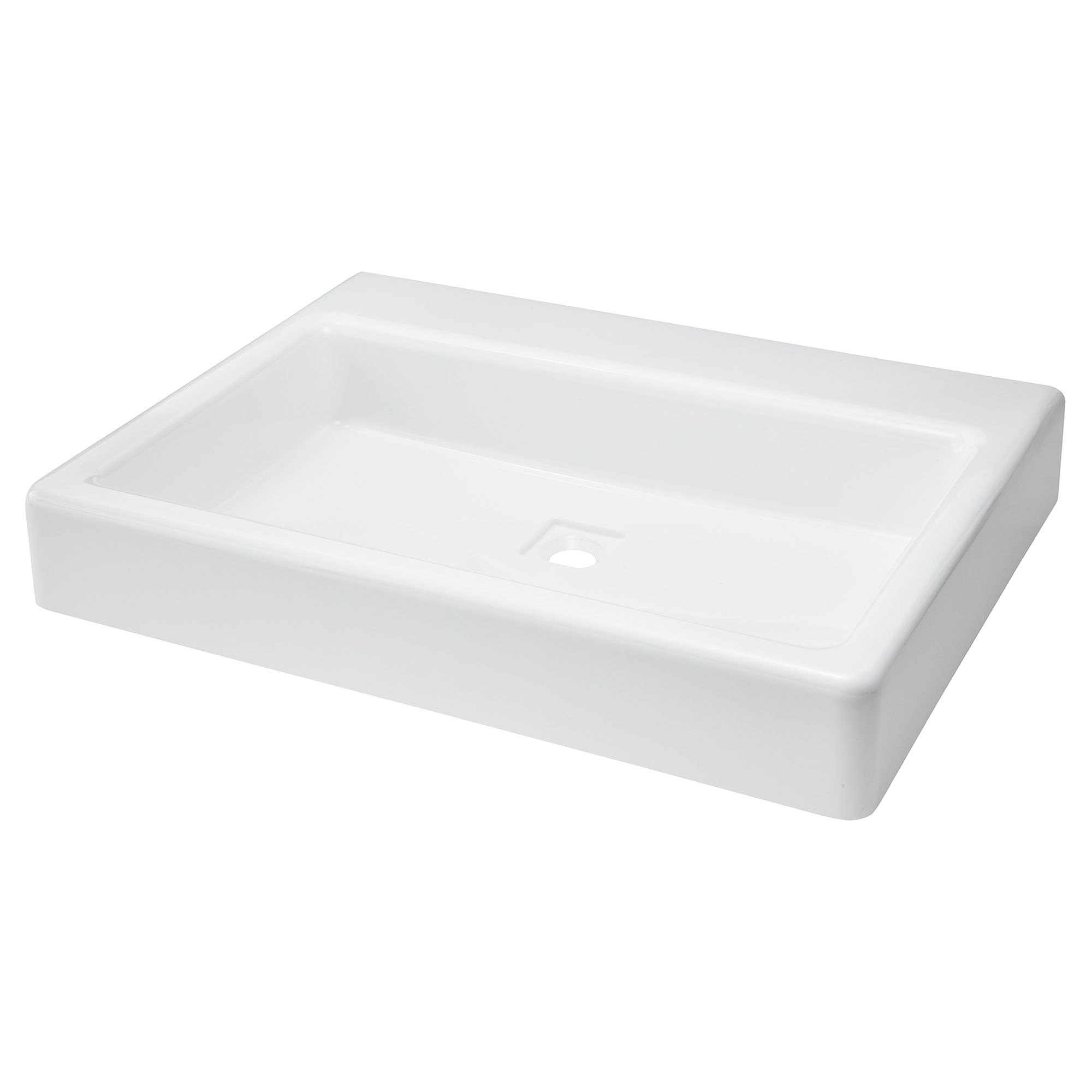 Oak Hill 24 Bathroom Sink With Console Dxv