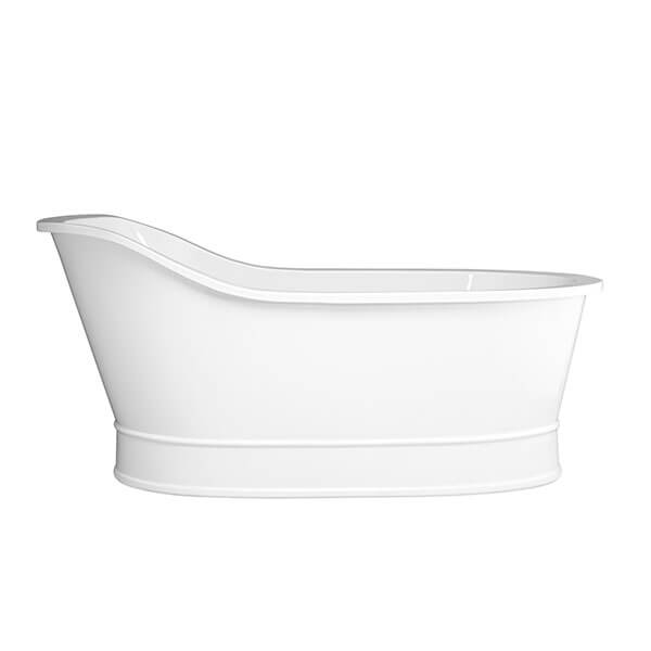 Oak Hill Freestanding Soaking Tub