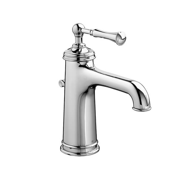 Randall Single Handle Bathroom Faucet - 1.5 GPM