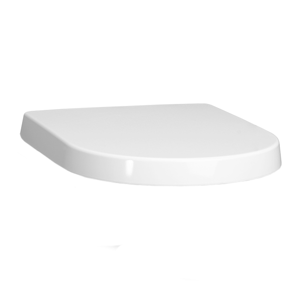 Cossu Wall-Hung Toilet Seat