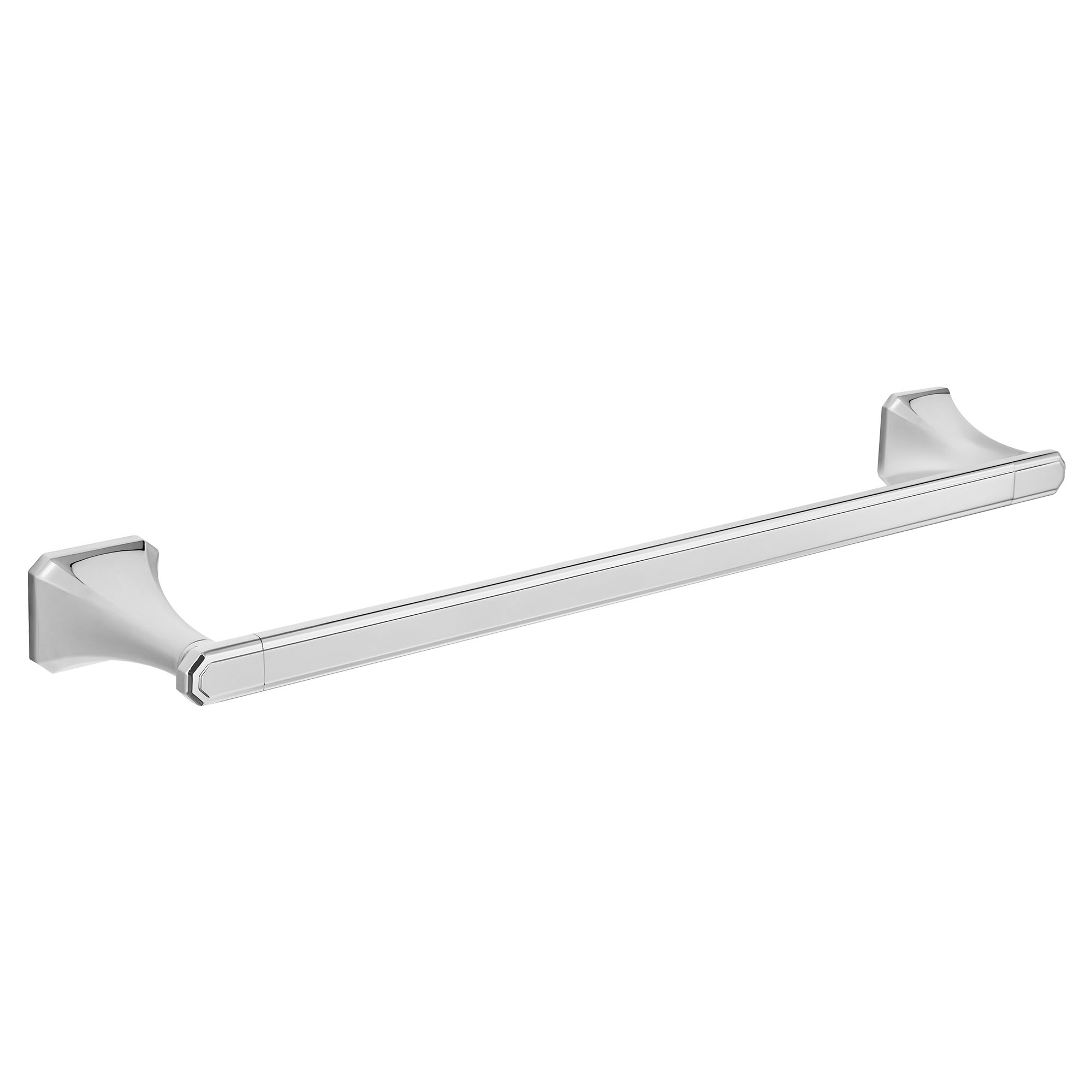 Belshire 18 Inch Towel Bar