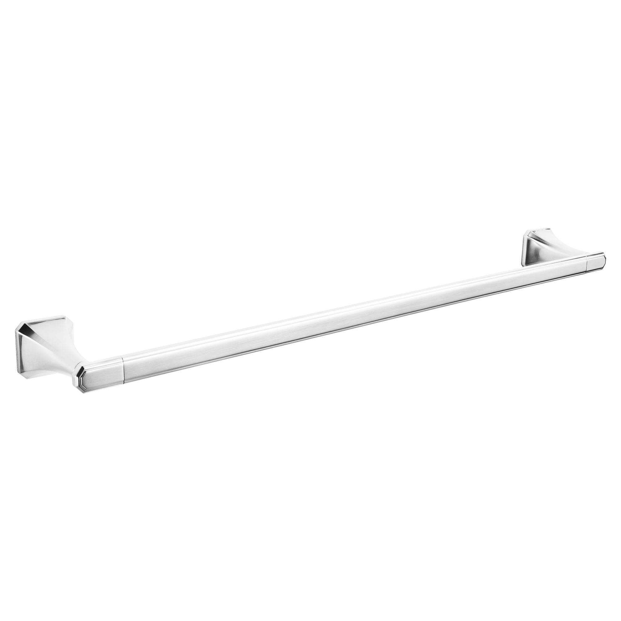 Belshire 24in Towel Bar